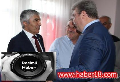 emin akbaşoğlu -  -