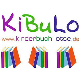 Kinderbuchlotse photos, images