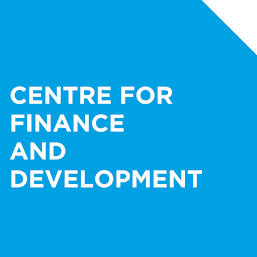 Centre for Finance and Development photos, images
