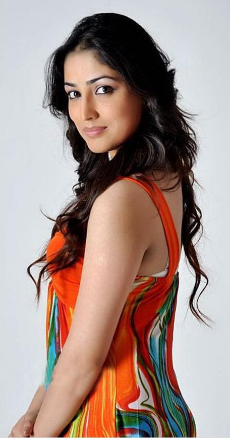 Hindi actress photo