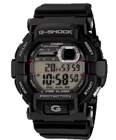 Casio G Shock : GD-350