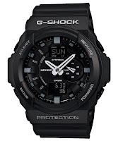 Casio G Shock : GA-150