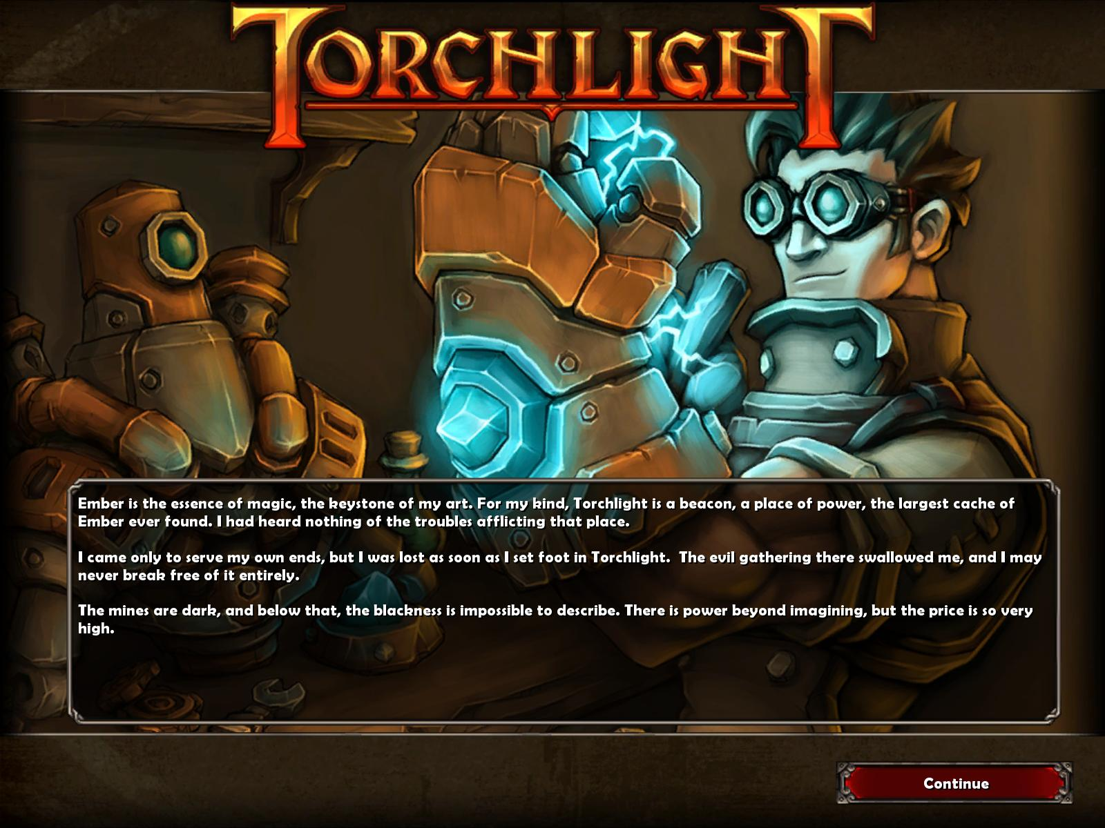 Torchlight game sex pictures fucks tubes