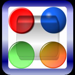 Hotspot shield offline installer free download