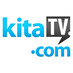 KITA MUSIC TV