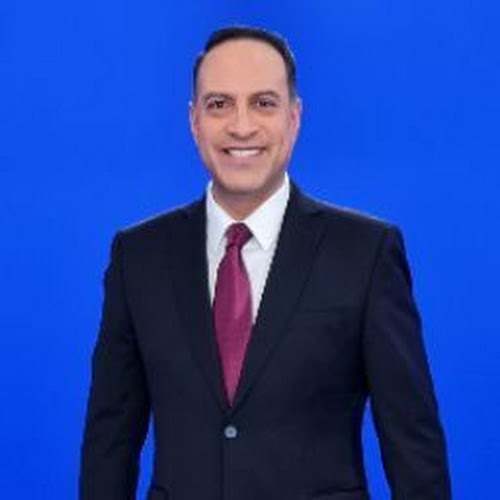Carlos Mota TV images, pictures