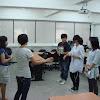 「2011年台灣國際會展產業展 EXCO Taiwan」活動公告