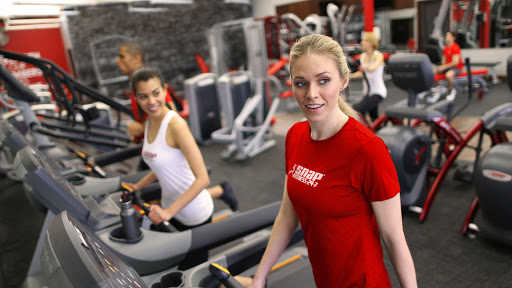 Snap Fitness, 1580 Taylor Ave, Winnipeg, MB R3N 2A7, Canada, Gym, state Manitoba