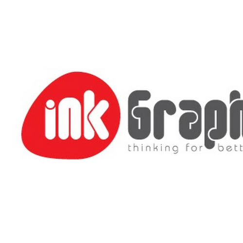 Ink Graphics images, pictures