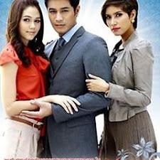 Poster Phim Danh Chính Ngôn Thuận