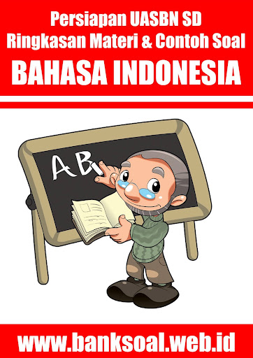 comment on this picture anak belajar bimbel papua anigou comment