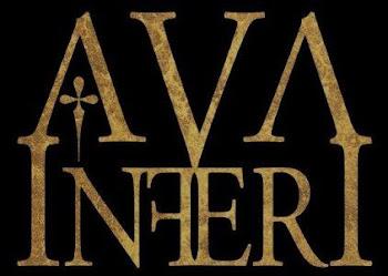 Ava Inferi_logo