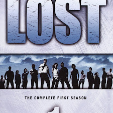 Mất Tích 1 - Lost Season 1