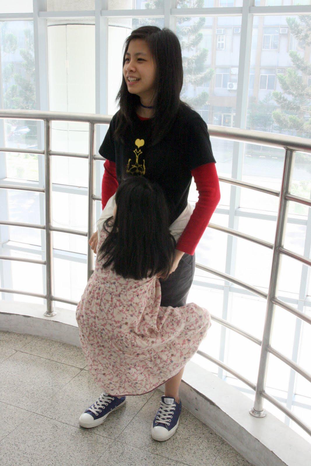 私服姿の女子小中学生260着目【目一杯抜いて!】YouTube動画>28本 ニコニコ動画>2本 ->画像>961枚