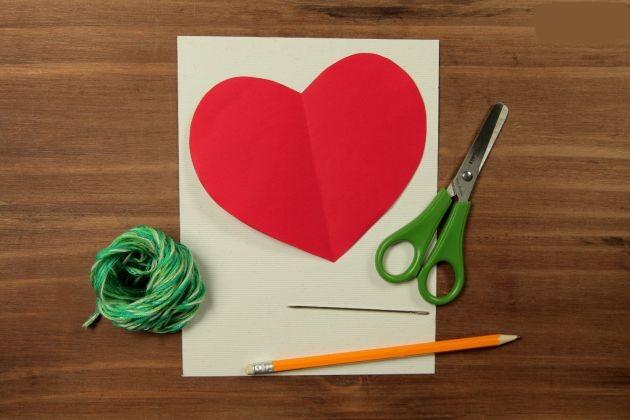 Tarjetas de amor & desamor tiernas & amistad Facebook - Ver Tarjetas De Amor