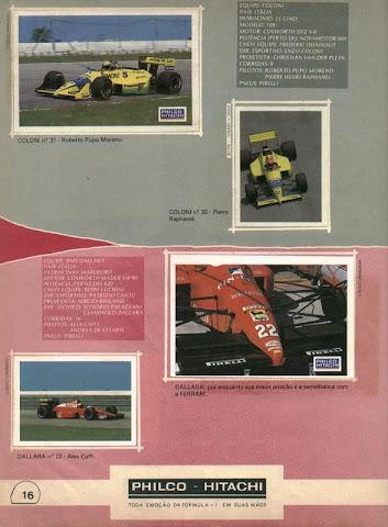 pagina_16.jpg