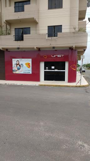 Dunet, R. Padre João Reitz, 745 - Centro, Sombrio - SC, 88960-000, Brasil, Fornecedor_de_Internet, estado Santa Catarina
