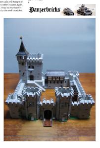 http://lh4.googleusercontent.com/-bf3H3B-Ocmc/T3zbjrTxzMI/AAAAAAAAWQc/jsSXP2CNaaI/s300/castle