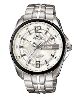 Casio Edifice : EF-131D-7AV