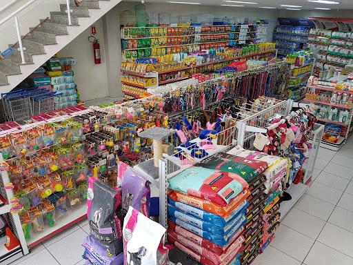Flopi Pet Shop, R. Flôres do Piauí, 225 - Itaquera, São Paulo - SP, 08210-200, Brasil, Loja_de_animais, estado São Paulo