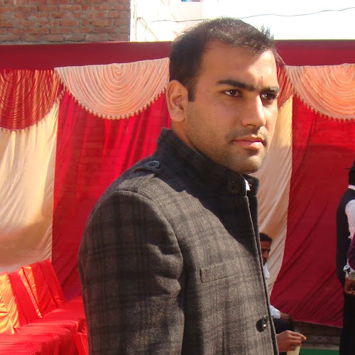 ankit sagwal images, pictures