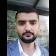 Asim A. avatar
