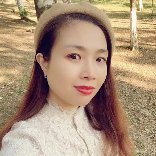 Avatar của phuonglan8586