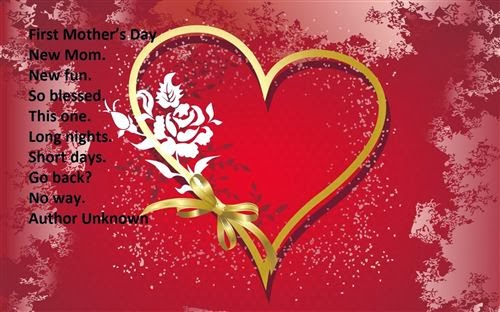 meaning valentines day 2014 poems for parents from kids - What Is The Meaning Of Valentines Day
