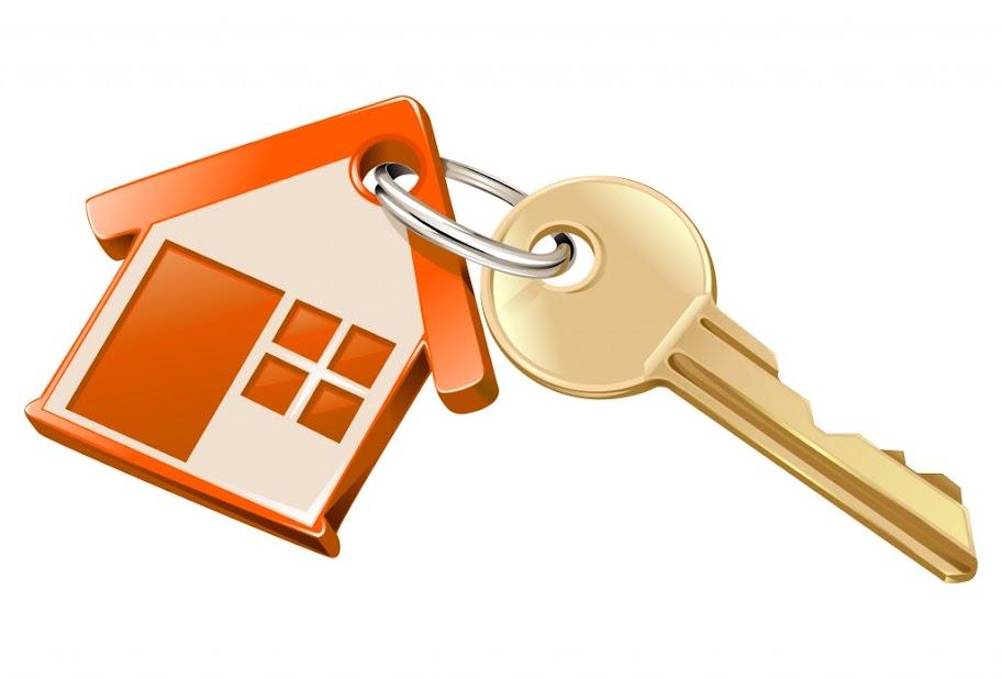 房屋买卖程序