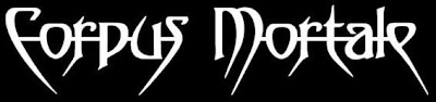 Corpus Mortale_logo