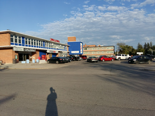 Foodfare Stores, 2285 Portage Ave, Winnipeg, MB R3J 0L9, Canada, Grocery Store, state Manitoba