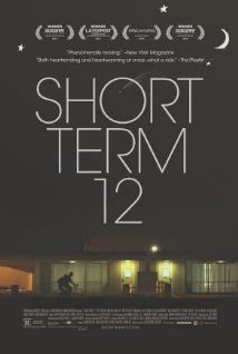 Rắc Rối Tuổi Teen - Short Term 12