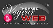 Voayeur Web