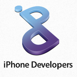 iPhone Developers photos, images
