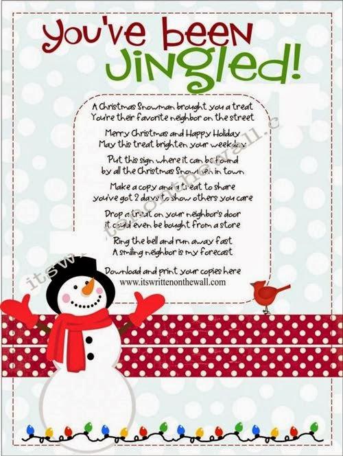 famous short christmas poems for friends