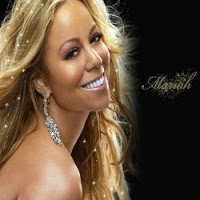 Mariah+Carey+ +The+Best+Songs Baixar CD Mariah Carey   The Best Songs
