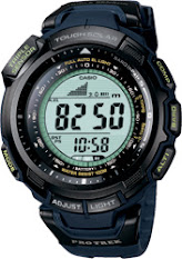 Casio Edifice : EFR-527D-2AV