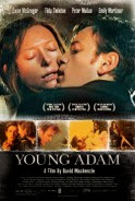 Thời Trai Trẻ 18+ - Young Adam 18+