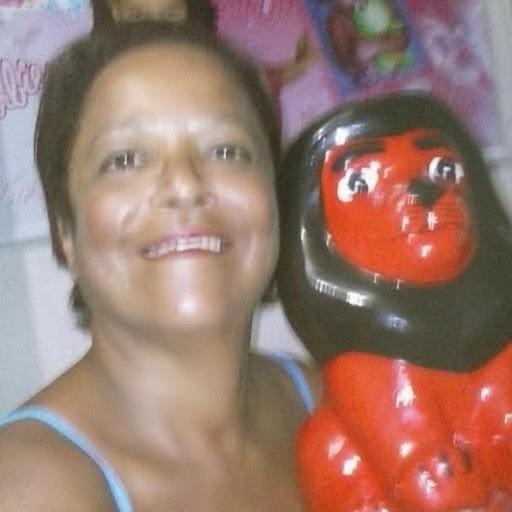 Joselia Aristides De Oliveira 11 De Julho De 2012 21 06