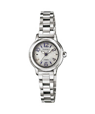 Casio Sheen : SHE-3031L