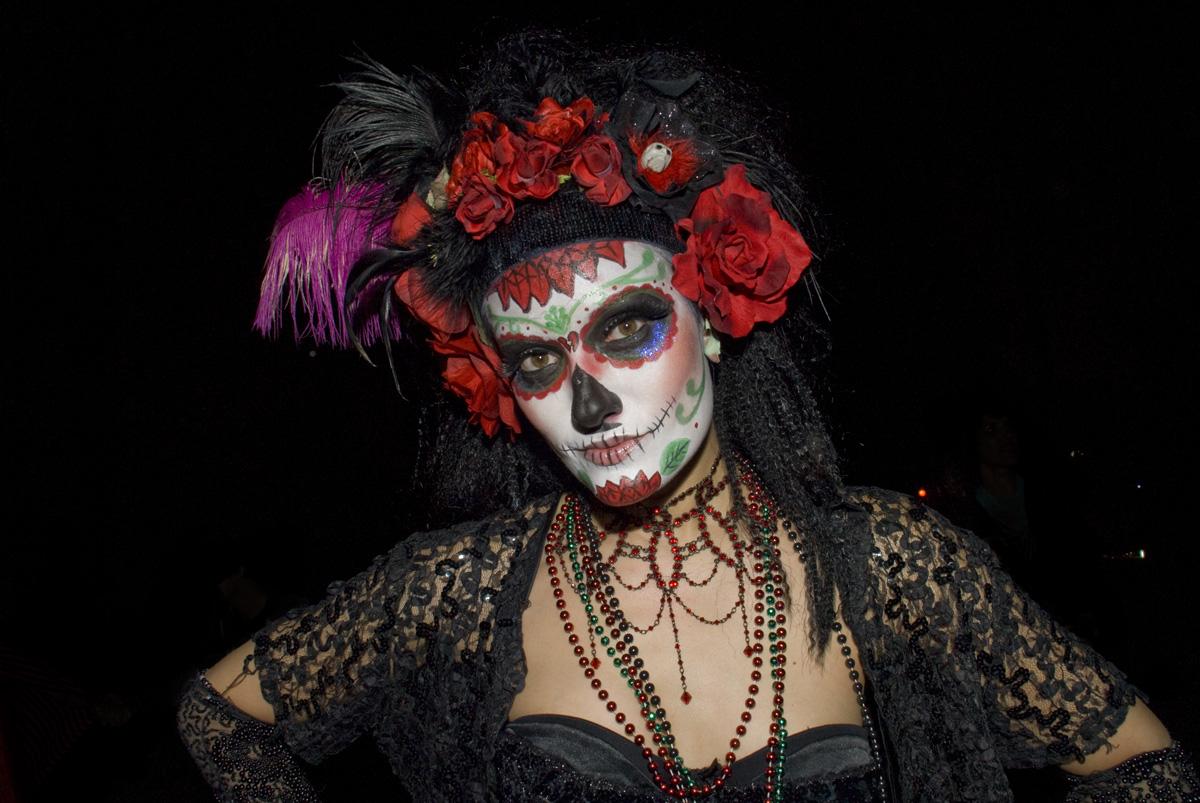 Feliz Dia De Muertos Imagenes - Hermosas imagenes del dia de muertos Isopixel