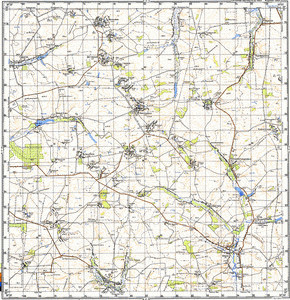 Map 100k--m37-066--(1982)