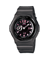 Casio Baby G : BGA-143