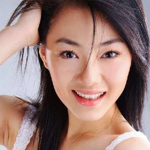 free dating china Jiayuancom is the largest internet dating website in the people's republic of china jiayuan from wikipedia, the free encyclopedia jump to: navigation.