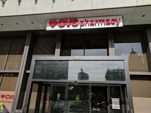pharmacy cvs pharmacy reviews and photos 750 main st hartford