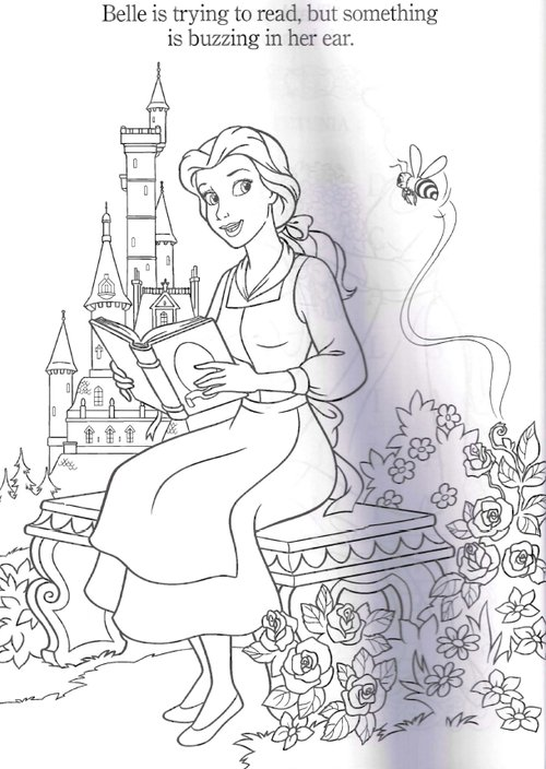 The Throwback Stress Reliever That Everyone's  - stress relieving coloring pages