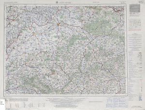 Thumbnail U. S. Army map txu-oclc-6472044-nl34-3
