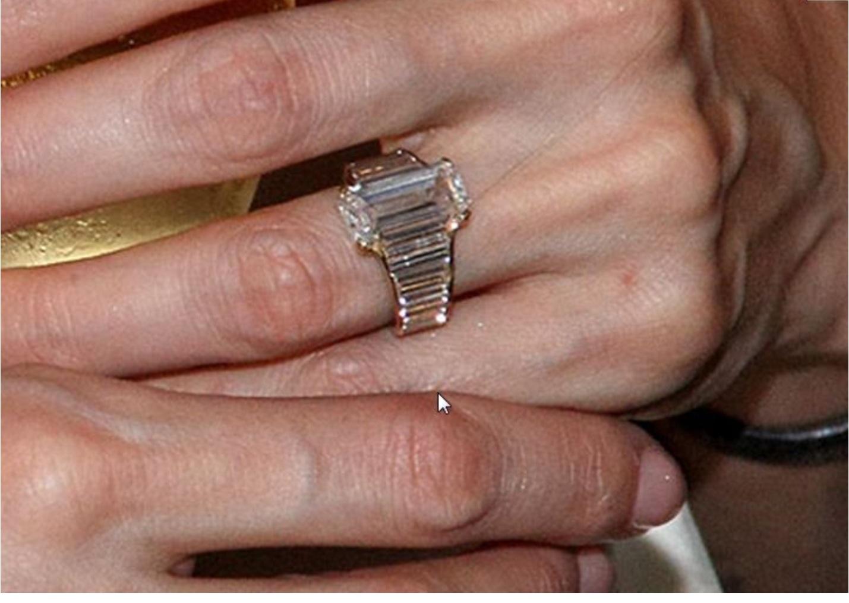 Пробка jolie с кольцом 26 фотография
