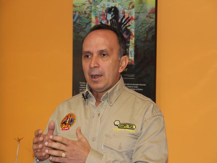 Canacol Energy le hace 'conejo' a acuerdos con comunidad de La Unión, Sucre