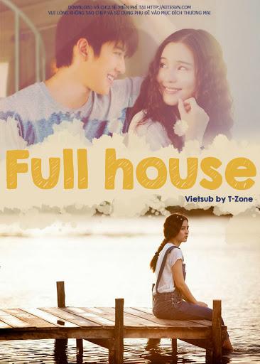 Ngôi Nhà Hạnh Phúc (thai Ver) - Full House
